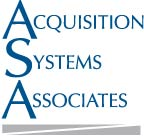 Acquisition System Associates